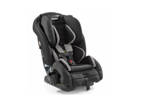 Baby Jogger FAQs - Baby Jogger