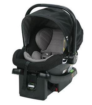 City Go Infant Car Seat Babyjoggerusastore
