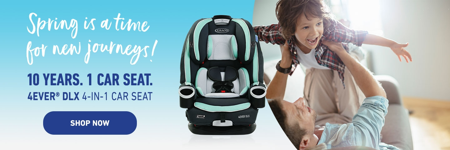 1fc13ada85a2 Graco - Graco Baby Products