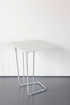 Link Satellite Table