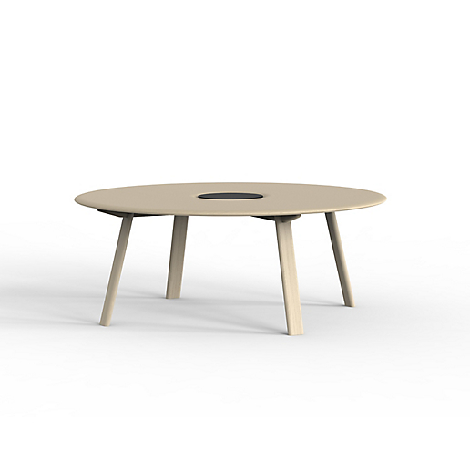 Ami Conference Table - 72""