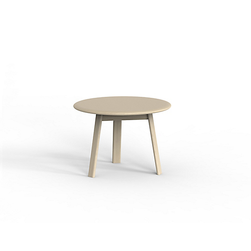 Ami Conference Table