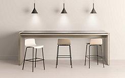 Media Kits Hbf Furniture