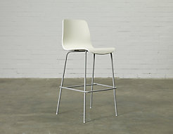 Andaz_Barstool_3-4_Front