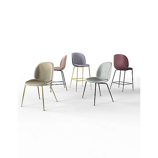 Beetle by Gubi® Counter Stool