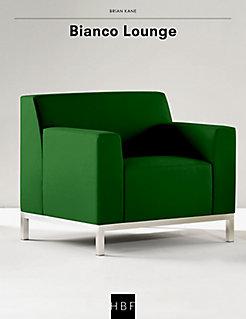 Brochures Hbf Furniture