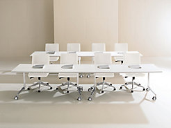 Costa Training Tables