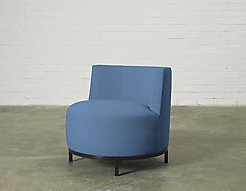 Encircle Lounge Chair