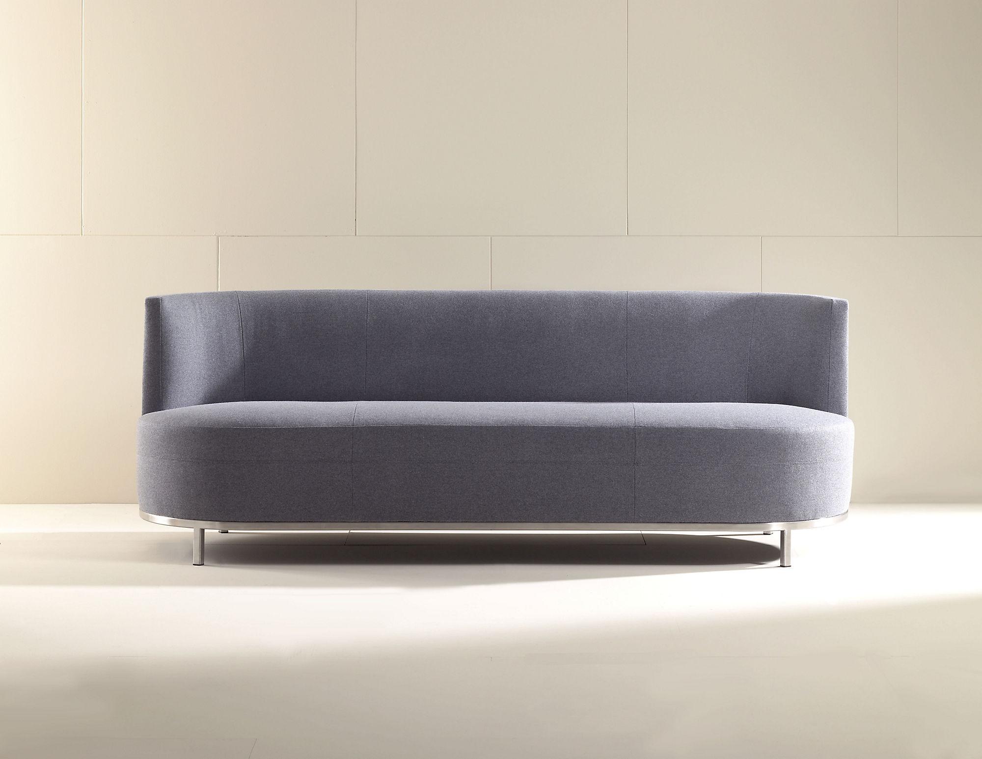 Encircle Sofa