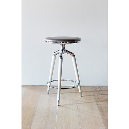 Enpointe Counter Stool