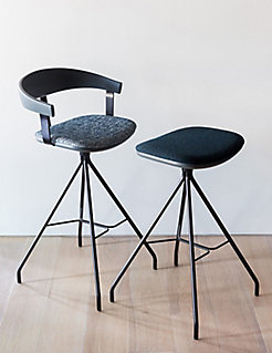 Essens Barstools