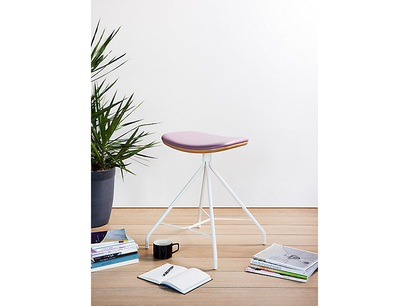 Stupendous Essens Counter Stool Hbf Furniture Gamerscity Chair Design For Home Gamerscityorg