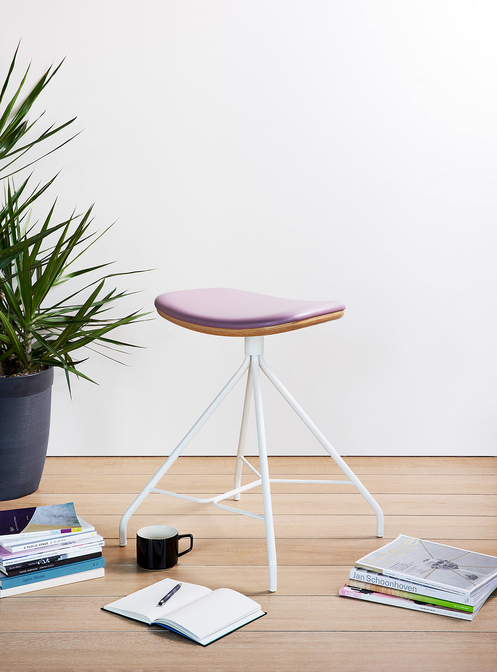 Phenomenal Essens Counter Stool Hbf Furniture Gamerscity Chair Design For Home Gamerscityorg