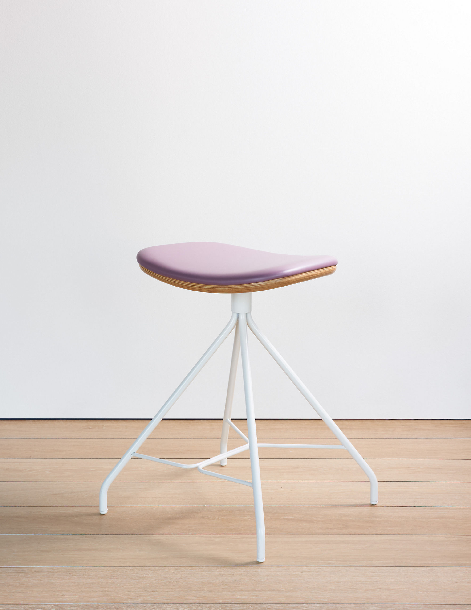 Miraculous Essens Counter Stool Hbf Furniture Gamerscity Chair Design For Home Gamerscityorg