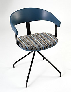 Essens Guest Chair