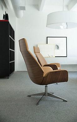 Hbf Conexus Series Hbf Furniture