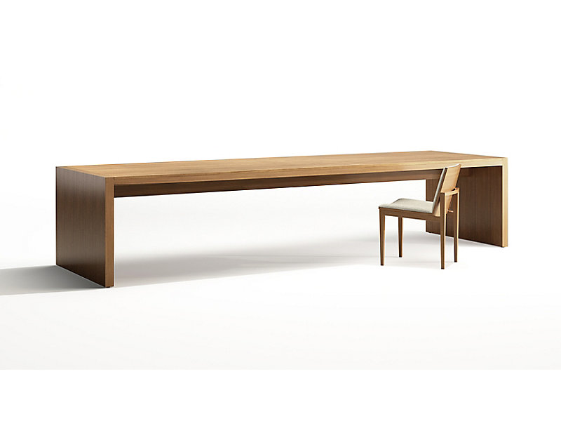 Parker Conference Table Hbf Furniture