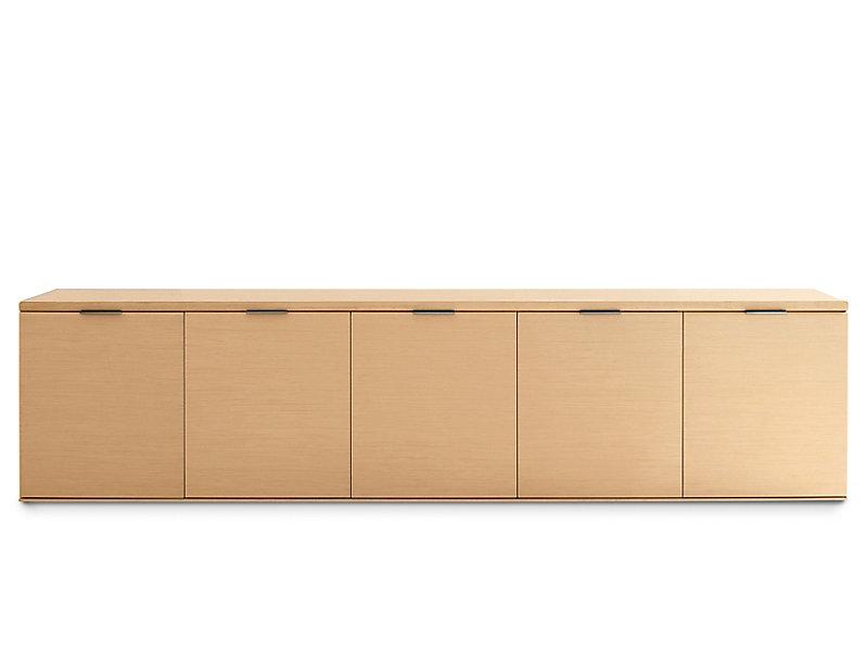 linea 120 credenza hbf furniture