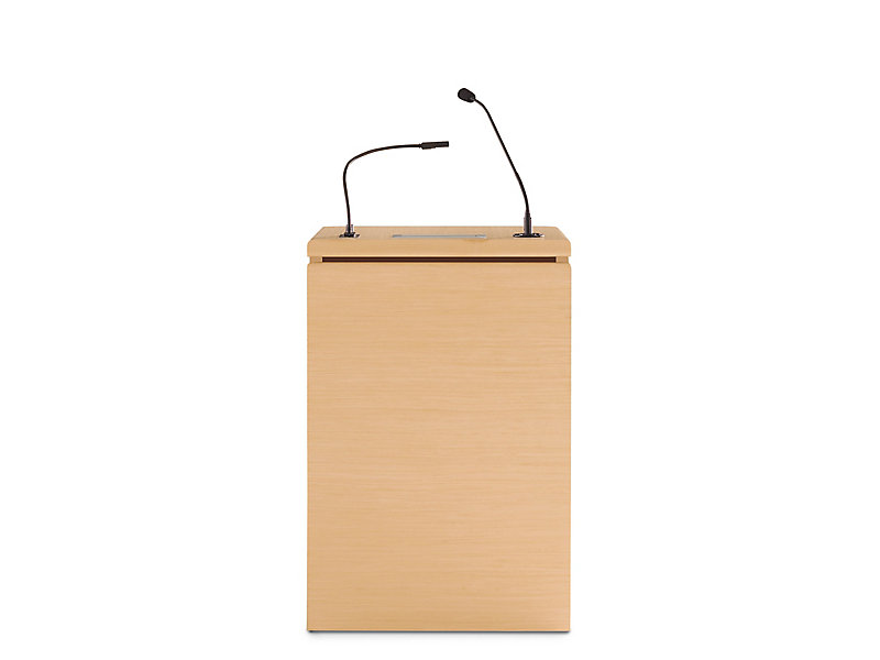 HD1LCT-WF_Linea_Lecterns_master