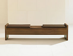 HE1BSXN_Linea_Benches_02