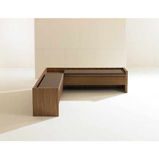 HE1B_Linea_Benches_04