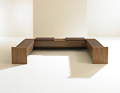 HE1B_Linea_Benches_06