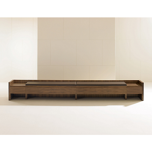HE1B_Linea_Benches_08