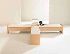 HE1B_Linea_Benches_09