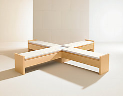 HE1B_Linea_Benches_10