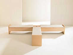 HE1B_Linea_Benches_11