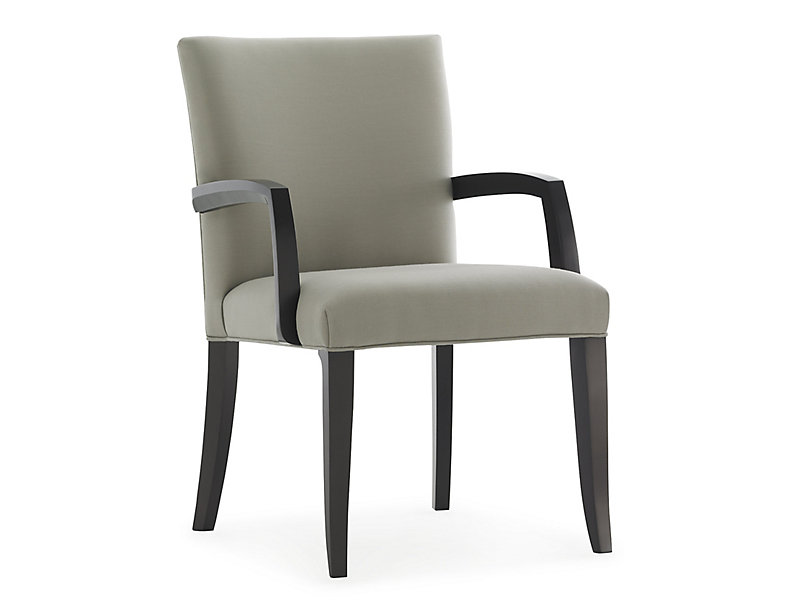 guest chair. hgc293-021_camden_side_master guest chair f
