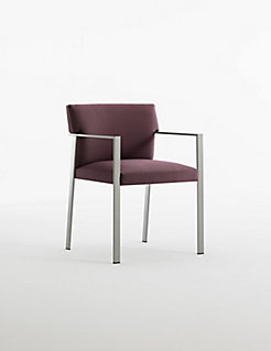Corfino Guest Chair