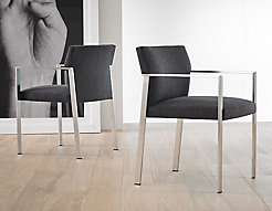 Corfino Guest Chairs