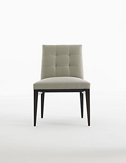 Florence Armless Guest Chair