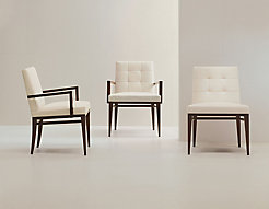 barbara barry furniture. Florence Guest Chair Barbara Barry Furniture
