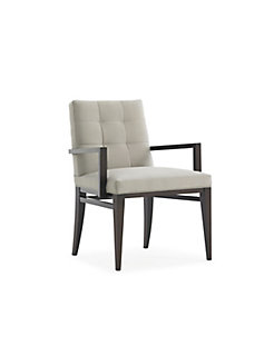 Florence Guest Chair