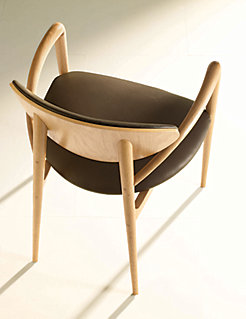 Karina Guest Chair
