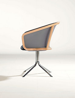 Nest Guest Chair