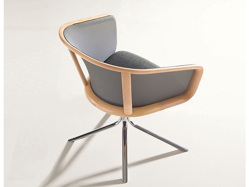 Nest Guest Chair   HBF Furniture