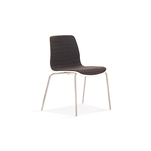 Andaz Channel Stitched Guest Chair