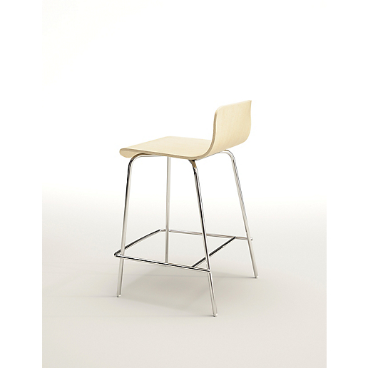 Andaz Counter Stool - HGQ115-241
