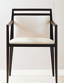 Solace Guest Chair