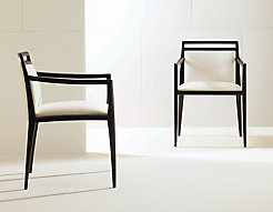 Solace Guest Chairs