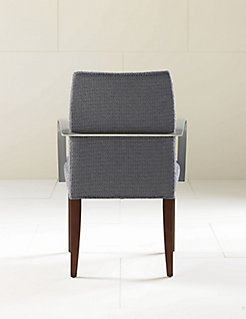 Tryon Guest Chair