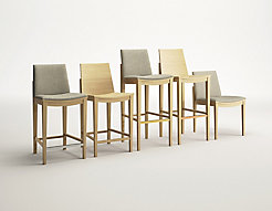 HGT115-091_Carlyle_Stools_03