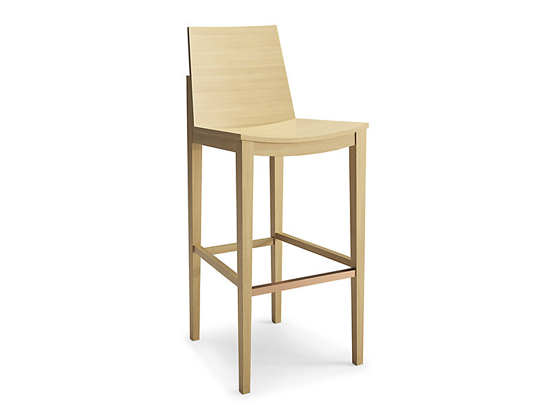 HGT115-111_Carlyle_Stools_master