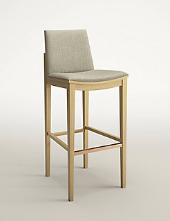 HGT115-121_Carlyle_Stools_E4