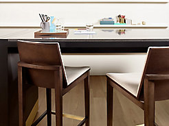 HGT115-121_Carlyle_Stools_E5