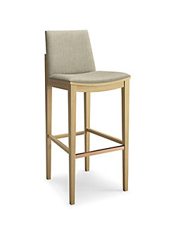 HGT115-121_Carlyle_Stools_ma