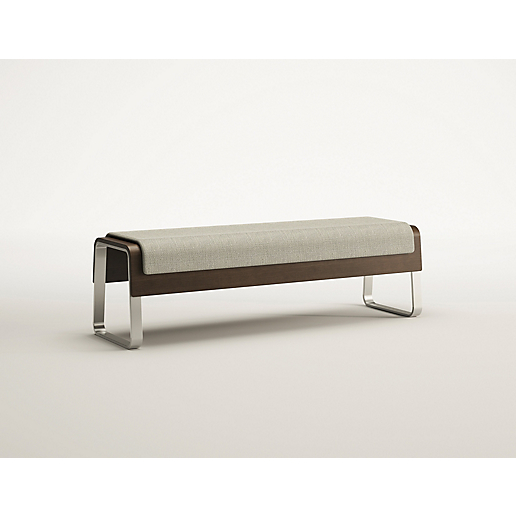 HHL115-023_Cheval_Benches_02